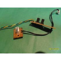 Kit Sensores Da Hp Deskjet 3920 Frete R$ 7,00