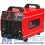 Maquina Fonte De Energia Mdc 285 Ed Bambozzi