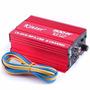 Mini Modulo Amplificador Kinter M-150 500w Frete Gratis