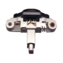 Regulador Voltagem Fiesta Ford Ka Sem Ar Escort Ik5223