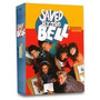 Dvd Saved By The Bell 1ª Primeira + 2ª Segunda Temp. 5 Disc