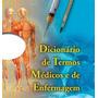 Ebook Dicionário De Termos Médicos