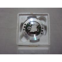 Cabeça (cilinder Unit) Para Vk-7 Jvc E Gradiente Pdm2002a
