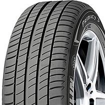 Pneu Aro 17 Michelin Primacy 3 Green X 235/55r17 99v