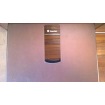 Notebook Itautec - Infoway -w7635 - Partes E Peças