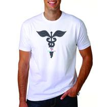 Camiseta Personalizada Profissão - Ciência Contábeis 7