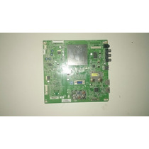 Placa Tv Philips 42pfl3007d/78 Cód: 715g5172-m01-001-004k