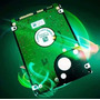Hard Disk Notebook Sata 160gb Hitachi 5400rpm Oferta Hd
