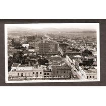 Livramento-rs- Panorama.c.postal Fotografico