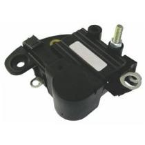 Regulador Voltagem Gm Corsa Celta Prisma Marelli 14v