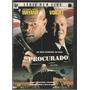 Dvd Procurado -jon Voight /origi/serie New Line/usado