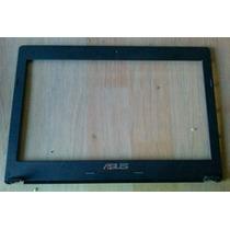 Carcaça Espelho Tela Notebook Asus X45c Vx007h Rt5390 X45