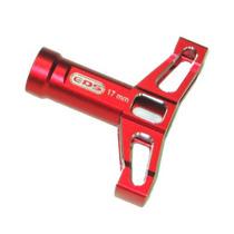 Chave De Roda 17mm - Team Eds