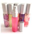 Lindo Porta Perfume Pronta Entrega Mercado Pago Até 12 Vezes