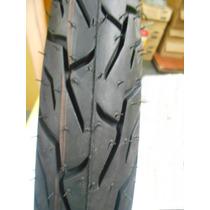 Pneu Pirelli 250 17 Mandrake Shineray/super 100 Dianteiro