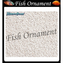 Cascalho Crushed Coral N 4 9kg Fish Ornament