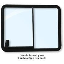 Janela Kombi Modelo Cliper Original