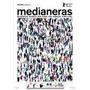 Medianeras Dvd Argentina Buenos Aires Gustavo Taretto