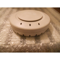 Nortel Wlan Access Point 2330 A