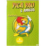 Dvd Pica Pau E Amigos / Dublado / 6 Episódios