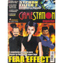 Gamestation Especial Nº 3 Fear Effect Syphon Filter 2