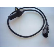 Sensor De Rotação Palio/siena 1.0/1.3 16v Fire 00 A 03 Doblo