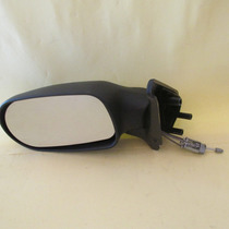 Retrovisor Uno Fire Flex 2006 4p Le
