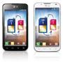 Smartphone Lg Optimus L7 Ll Dual P716 Lacrado Na Caixa.