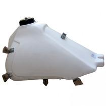 Tanque Plastico Gili Xtz 125 Adaptavel Xl 250 Xlx Stx 350