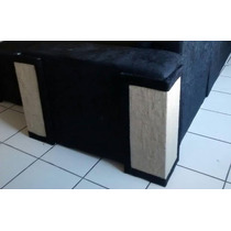 Arranhador De Gato Protetorde Sofa Kit4pçs So Hj 15/05