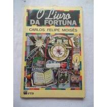 O Livro Da Fortuna