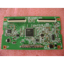 Placa Tecom Lcd Philco Ph 32m Dtv V315b3-c04