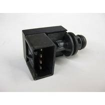 Cambio Automatico Sensor Governador Cherokee A500 / A518