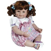 Boneca Adora Doll Butterfly Kisses - 20015019