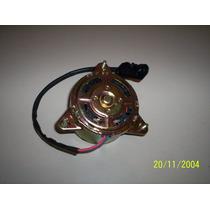 Motor Do Eletroventilador S/helice Palio Fire C/ar 50002230