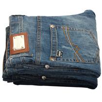 Calça Jeans Masculina Oakley, Calvin Klein, Tommy, F Grátis
