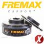 Fremax Bd4752 Disco Freio Diant. Par C4 Picasso 2.0 16v 2007