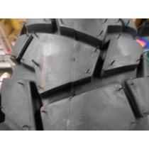 Pneu Pirelli 120 80 18 Dura Traction Xre/tornado Traseiro