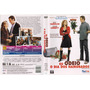 Dvd Eu Odeio O Dia Dos Namorados (32301)