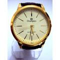 Relógio Champion 100% Original - Modelo Boss