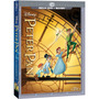 Blu-ray + Dvd Peter Pan - Clássico Disney Original Lacrado
