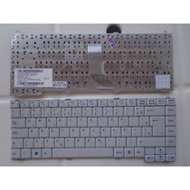 Teclado Notebook Original Lg R410 R48 R480 Mp-04656pa-9204