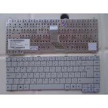 Teclado Notebook Lg R410 R480 R490 R580 Rd410 E2000 E5000
