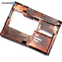 Carcaça Notebook Semp Toshiba Is 1462 Face D - Usada (1478)