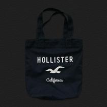 Bolsas Hollister Promocao 99.00 ( Promocao)