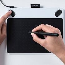 Mesa Digitalizadora Wacom Intuos Pen Ctl-480l