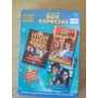 Box Especial High School Musical 3 Livros
