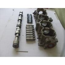 Alojamento Do Comando Val P/ Monza Vectra Omega S10 Kadett