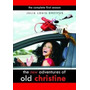 The New Adventures Of Old Christine - 1ª Temporada - 2 Dvds