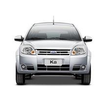 Tapetes Personalizado Ford Ka 2008